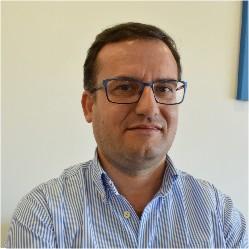 Vasco Chorão