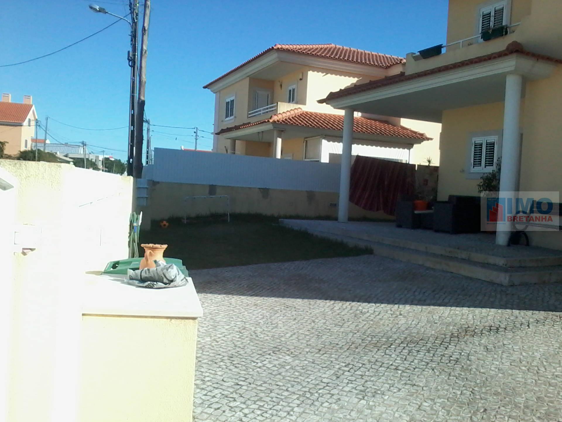 Casa Indipendente 5 Vani
