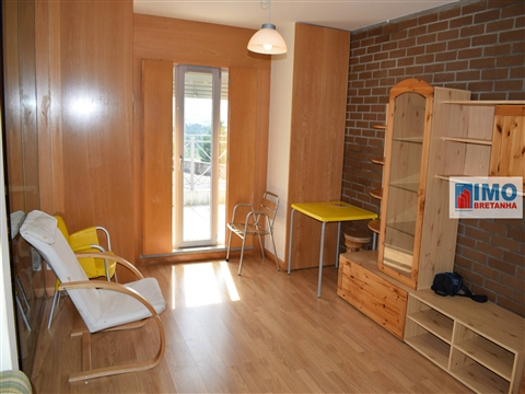 Appartement Studio