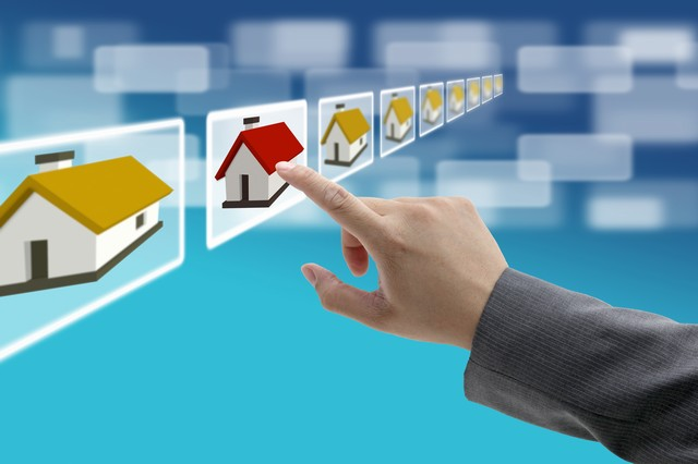 Dicas para vender a sua casa mais rápido!