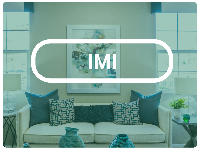 IMI. Cerca de 450 mil proprietários optaram pelo pagamento integral