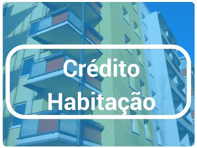 Crédito para a casa atinge máximo desde o travão do Banco de Portugal. Foram 967 milhões em julho
