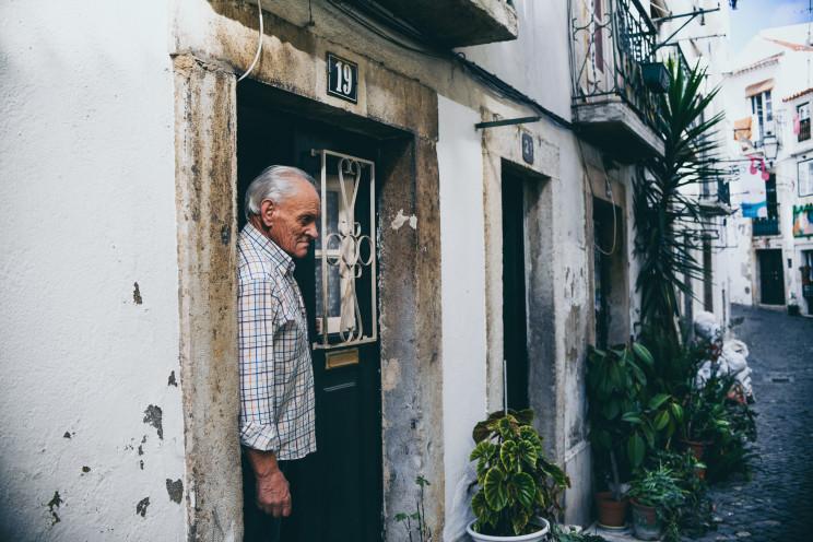 Senhorios com rendas antigas vão recuperar desconto no IMI