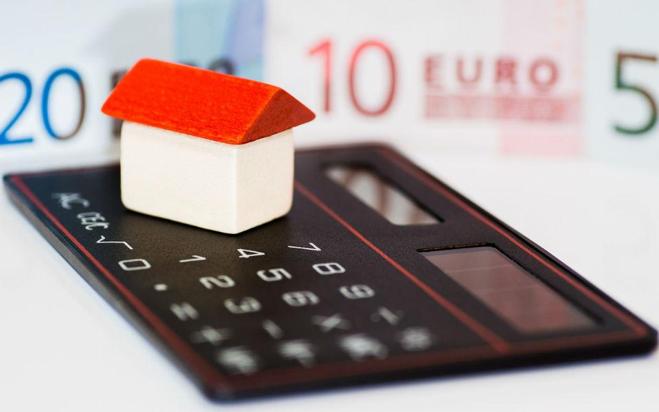 Crédito à Habitação: Como calcular a sua taxa de esforço?
