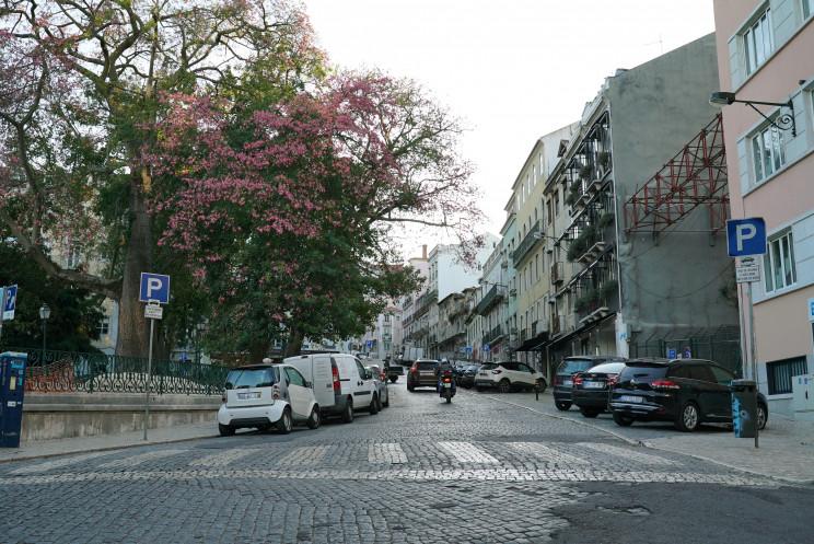 Prestação da casa desce em dezembro para a maioria dos portugueses