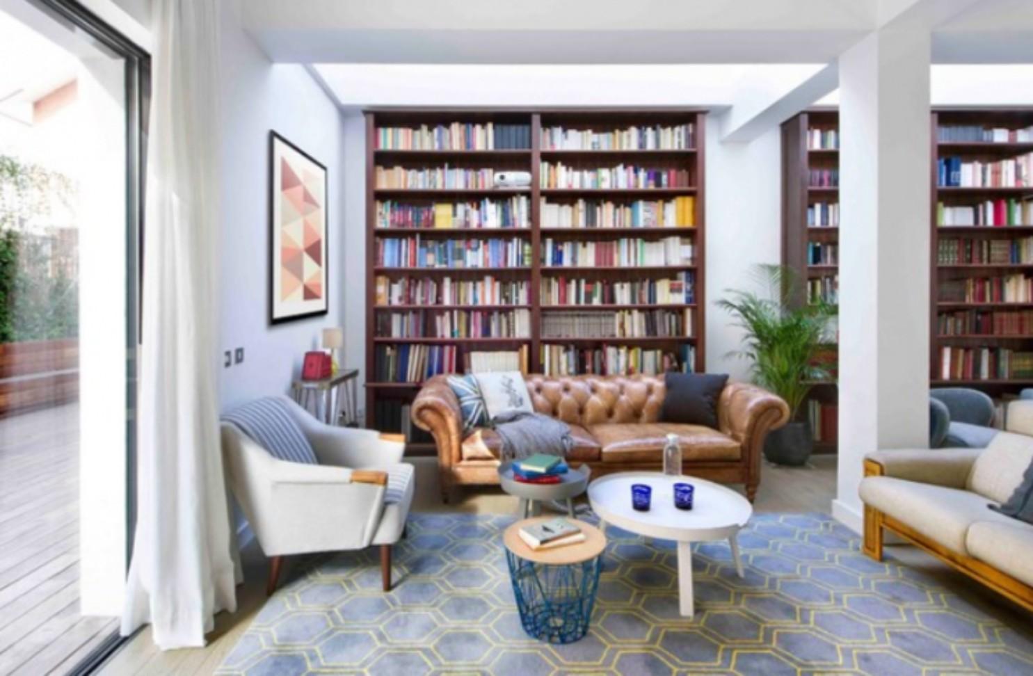Tendências e ideias para renovar a casa este inverno