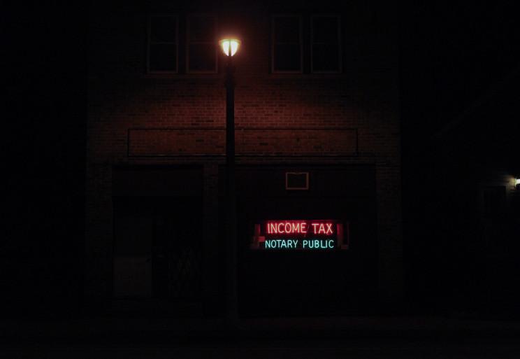 Quais os benefícios fiscais que se mantêm em 2020?