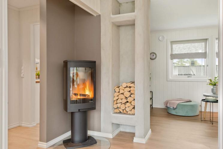 Conforto térmico: dicas de ouro para climatizar a casa