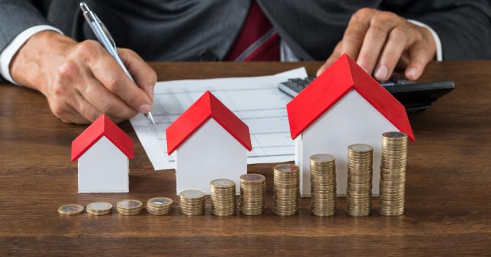 E-fatura… onde estão as despesas do condomínio?