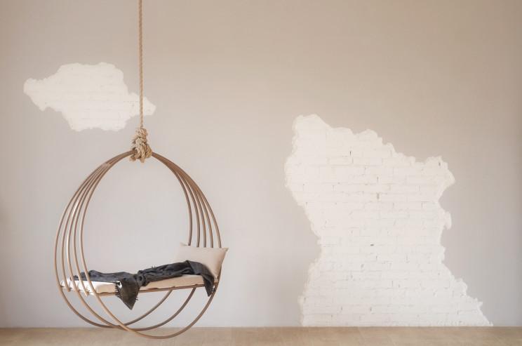 5 dicas para renovar os móveis da casa em 2020