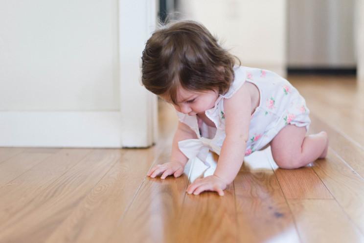 Obras em casa: qual é o melhor tipo de pavimento para usar?
