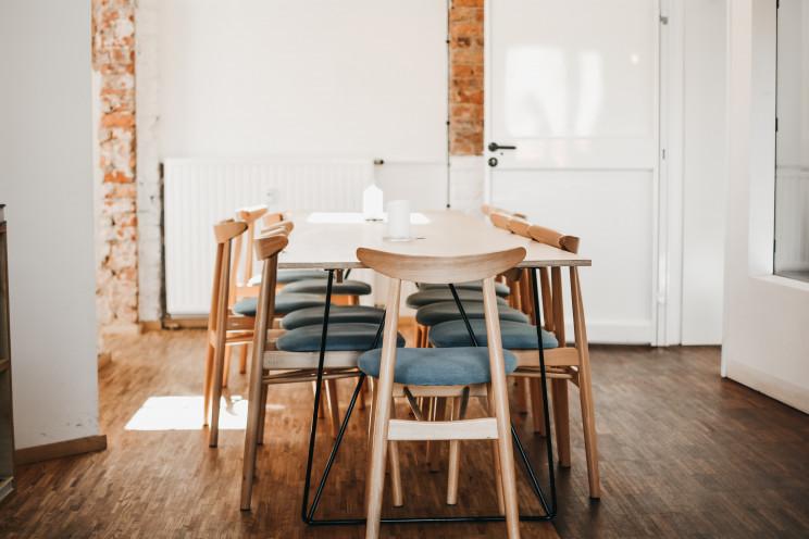 Guia para triunfar e poupar na compra de mobília para a casa