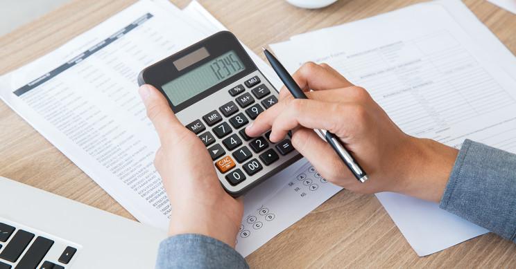 Calculadora de IRS 2020: simula quanto vais pagar de impostos todos os meses