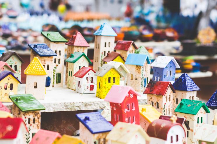 Banca mantém inalterados critérios de risco no crédito à habitação - apesar da crise do Covid-19
