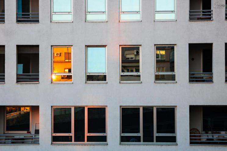 Como aceder às moratórias privadas dos bancos para crédito à habitação e consumo