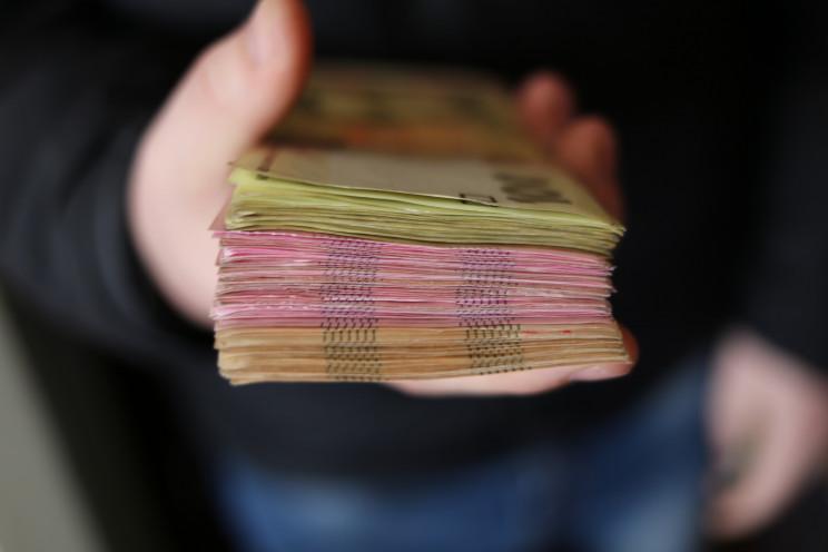Extensão das moratórias de créditos até março de 2021 promulgada por Marcelo