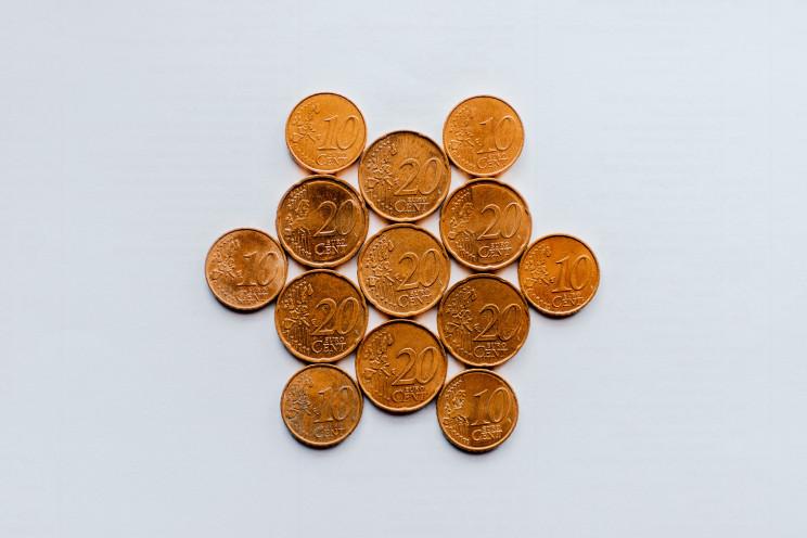 Reembolso do IRS: Como consultar o estado do pagamento passo a passo