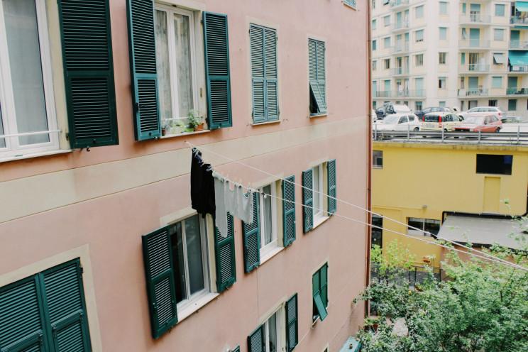 Renegociações de empréstimos da casa sobem mais de 25% num ano - o Banco de Portugal explica porquê