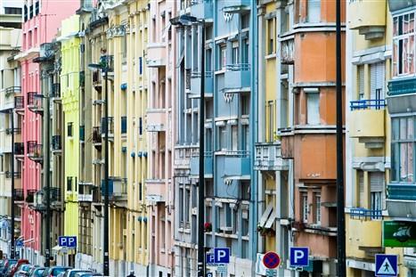 ARRENDAR ou COMPRAR? - Rendas caras impulsionam compra de casa