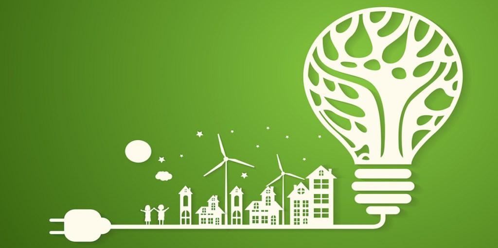 23 respostas rápidas sobre apoio de 4,5 milhões de euros para casas mais eficientes