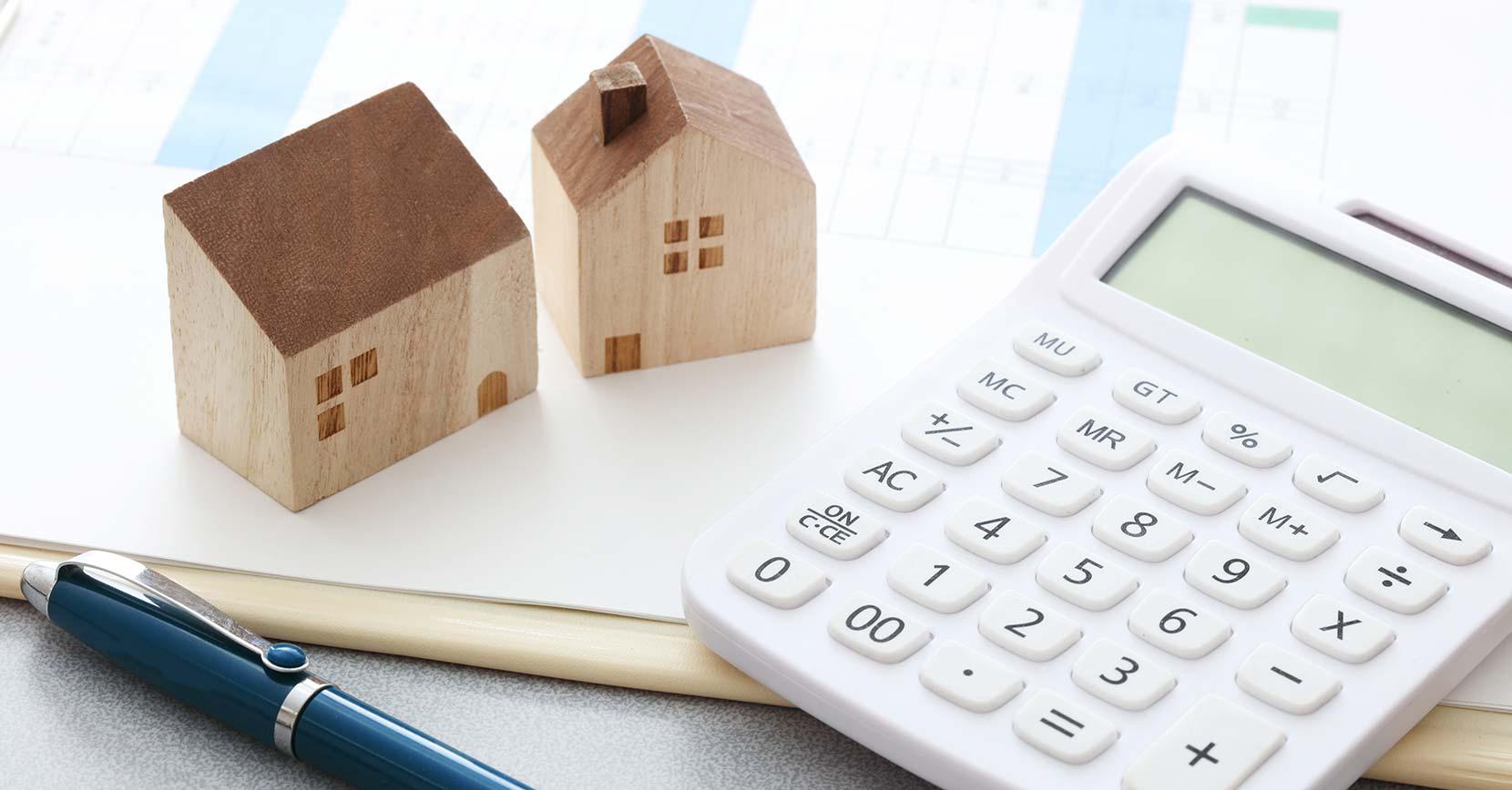 Comprar casa: que impostos é preciso pagar?