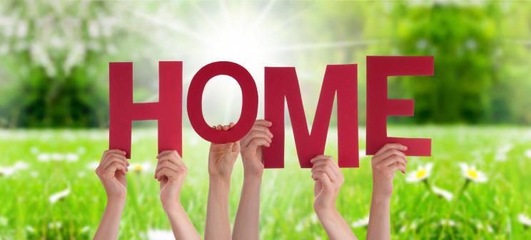 Como tornar as casas mais confortáveis e eficientes, diminuir a pegada ambiental e... poupar