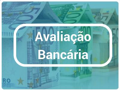Avaliação bancária das casas sobe para máximos de final de 2007