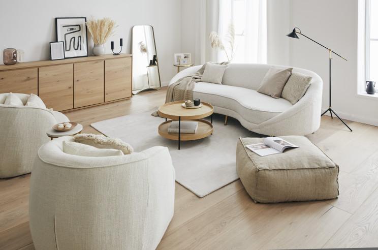 Outono-inverno 2020: tendências para decorar a casa com muito estilo