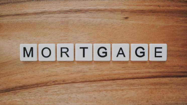 Bancos deram mais de 751 mil moratórias até setembro – crédito à habitação lidera ranking