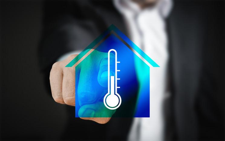 """Dicas para aquecer a casa no inverno sem gastar uma """"fortuna"""" na fatura da luz"""