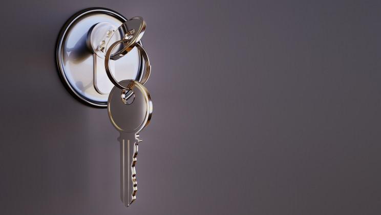 Posso vender um imóvel com crédito à habitação? Como tenho de proceder?