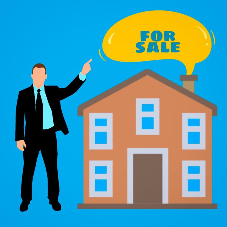 Custos de vender a casa: guia útil para proprietários