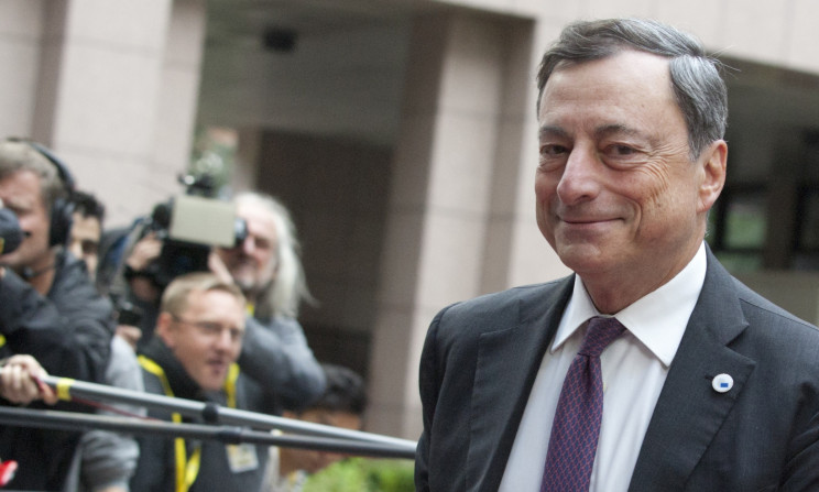 BCE adia subida de juros por causa da economia - como afeta isto o crédito à habitação e o imobiliário?