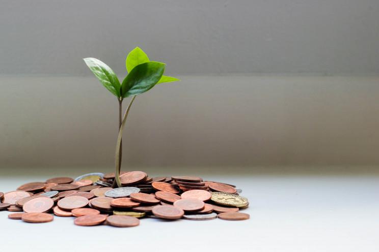 Poupar no IRS para aumentar o reembolso: o que fazer até ao final do ano