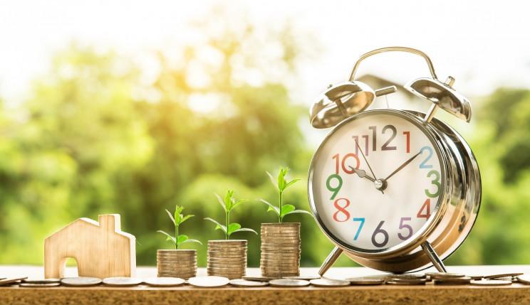 Governo aprova novas adesões às moratórias bancárias até 31 de março
