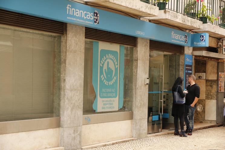 Como saber se tens (ou não) dívidas ao Fisco passo a passo