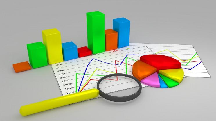 Vender a casa? Antes de mais, avaliar e definir um preço de mercado - explicamos como