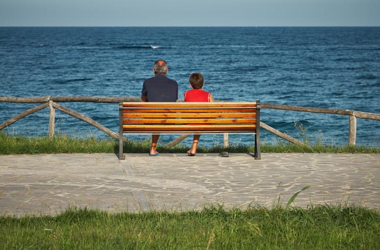 Como tratar de contas bancárias e produtos financeiros de um familiar no caso de falecimento?
