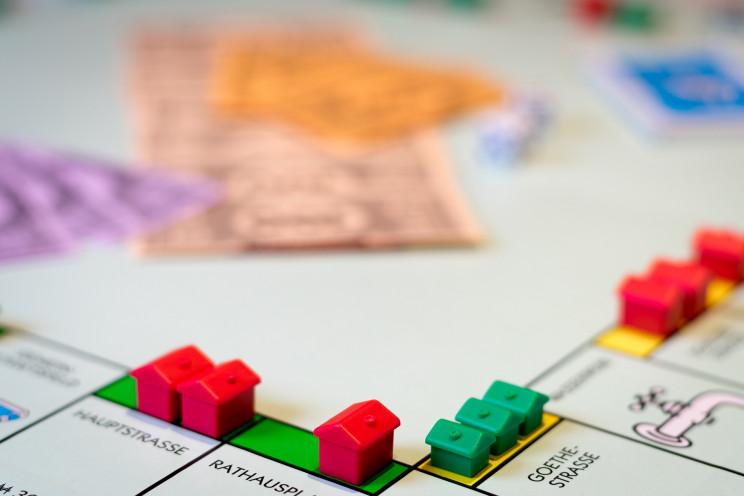 Os bancos que oferecem o melhor spread no empréstimo à habitação