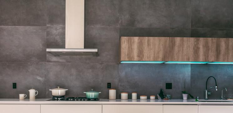 Casas saudáveis e seguras: uma tendência-chave de consumo para 2021