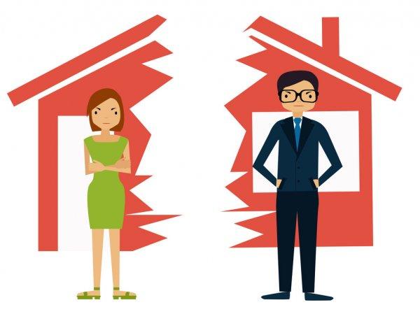 Fim da relação: e agora o crédito à habitação?