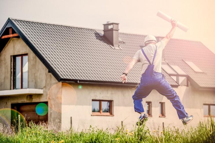 Como preparar a compra de um terreno para construir uma casa