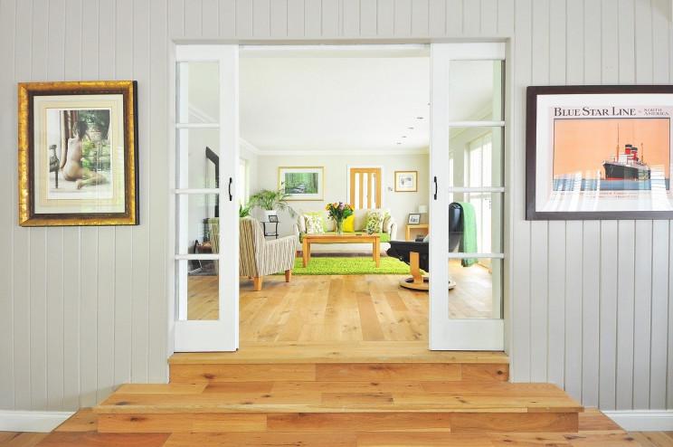 Dicas de decoração: cinco cores que não podem faltar em casa nesta primavera