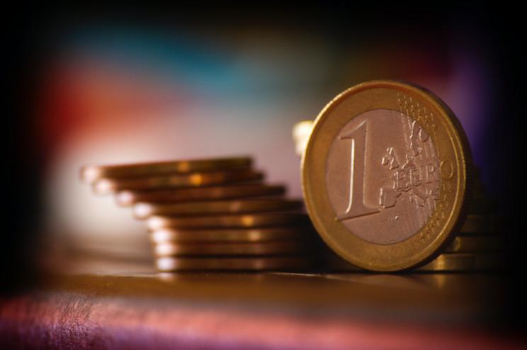 Pagar o IMI: mais de quatro milhões de proprietários receberam nota de cobrança