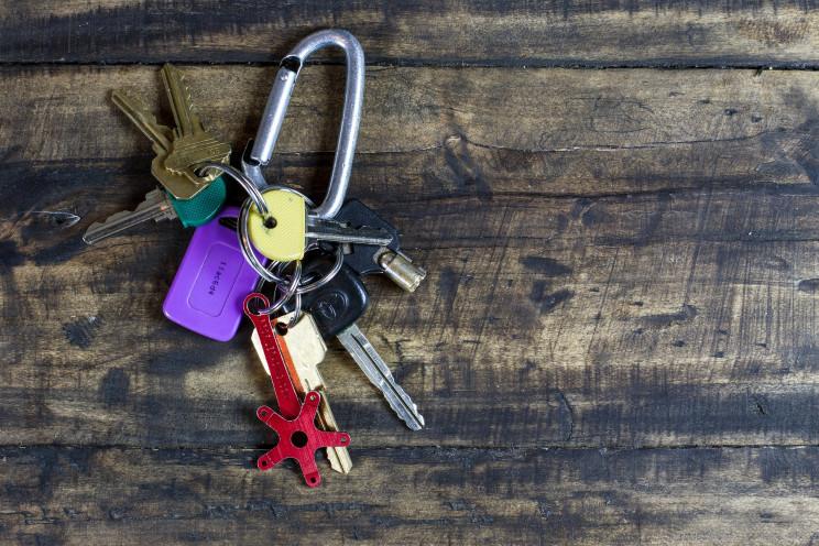 Arrendar casa: a importância do contrato (para inquilinos e senhorios)