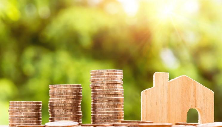 Empréstimos da casa estão mais baratos do que nunca – como conseguir um crédito à habitação