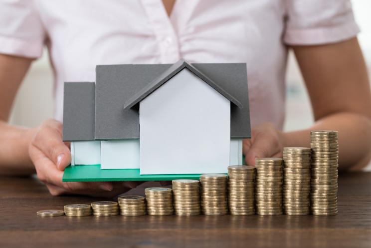 Guia de sobrevivência: tudo sobre o valor e prazo do empréstimo da casa