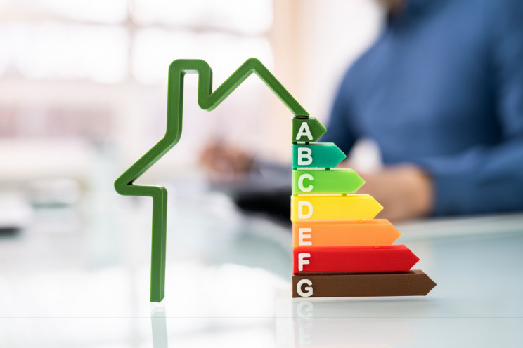 Casas eficientes 2021: tudo sobre como pedir os novos apoios do Estado