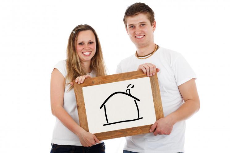 Procura por crédito à habitação regista ligeiro aumento em 2021