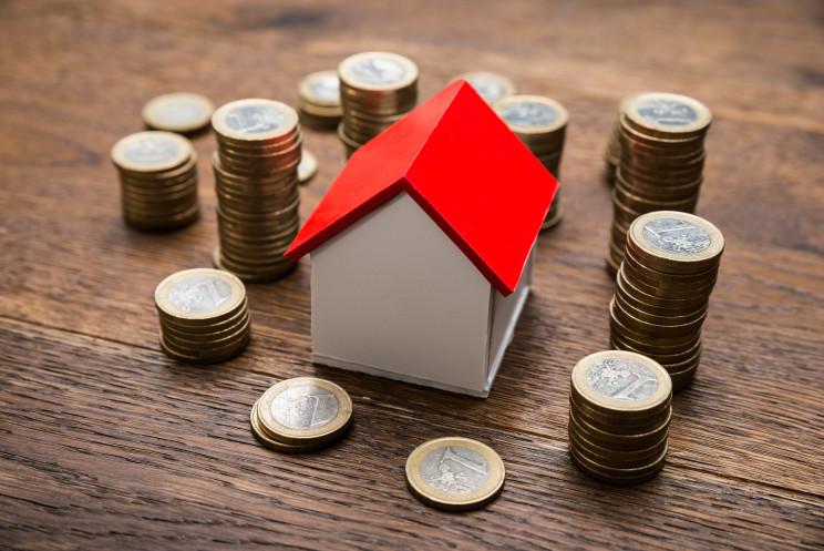 Prestação da casa desce em abril para a maioria dos portugueses
